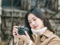 Inilah 5 Style Kim Go Eun di Drama Goblin yang Bisa Kamu Tiru!