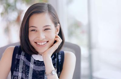 5 Langkah Perawatan Kulit Kombinasi dengan Rekomendasi Produk Skincare Jepang Terbaik