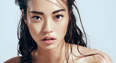 Ingin Coba Skin Care Routine ala Korea? Ini Dia Tips & Rekomendasi Produk untuk Pemula!