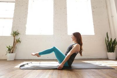 6 Manfaat Ini Dijamin Bikin Kamu Langsung Rajin Melakukan Yoga dari Sekarang!