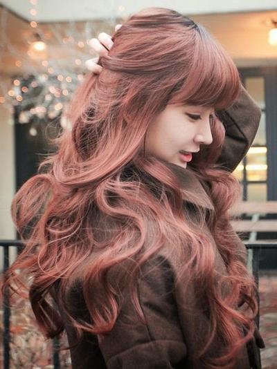 Biar Tak Salah Pilih, Inilah Panduan Memilih Cat Rambut yang Sesuai Warna Undertone Kulitmu