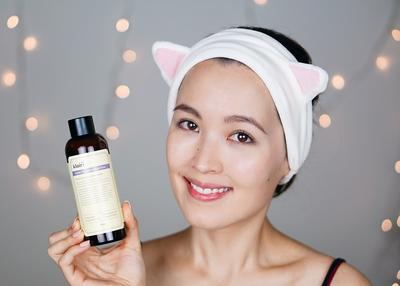 Rekomendasi Toner Korea Bagus untuk Pakai Skincare Berlapis Ala Perempuan Korea