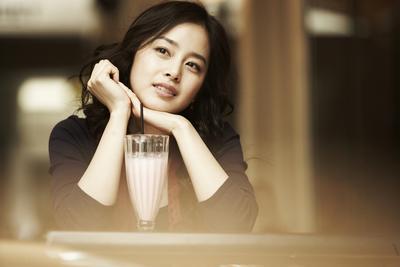Yuk, Tiru Pola Makan ala Korea Berikut Ini untuk Kulit Sehat dan Awet Muda!