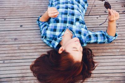 Yuk, Lakukan 5 Kegiatan Baik dan Mudah Ini Untuk Merileksasi Tubuh Setelah Lelah Beraktivitas!