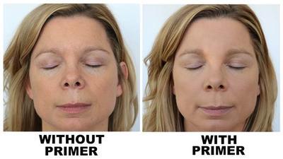 Tips Menggunakan dan Memilih Makeup Primer yang Tepat Bagi Pemula Makeup
