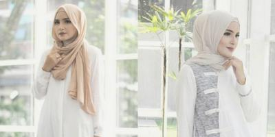 Ketahui Kekurangan dan Kelebihan Berbagai Jenis Kain Hijab dan Bagaimana Cara Merawatnya