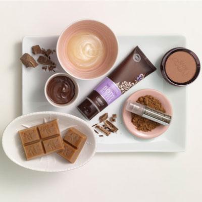 Takut Jerawatan Karena Makan Cokelat? Lihat Dulu Fakta Mengejutkannya di Sini!