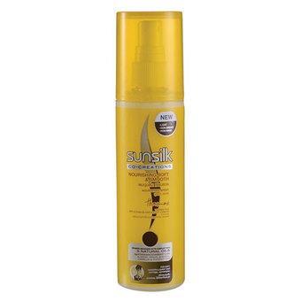 Sunsilk Nourishing Soft And Smooth Oil Spray