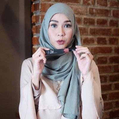Yuk Intip Rilisan Makeup Dari Brand Kosmetik Para Selebritis Indonesia Yang Banyak Dicari ini!