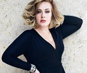 Fashion Hack Penting untuk Wanita Bertubuh Gemuk Agar Terlihat Lebih Langsing & Stylish!