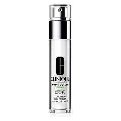 2. Clinique Even Better Clinical Dark Spot Corrector
