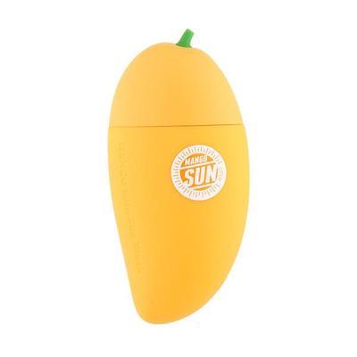 Tony Moly Magic Food Mango Mild Sunblock