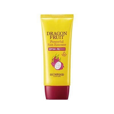 Skinfood Dragon Fruit Powerful Sun Essence