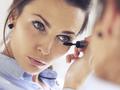 Tak Punya Waktu Makeup? Kuasai 5 Rahasia Profesional Ini Untuk Makeup Cantik Super Cepat