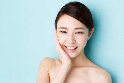 Lakukan Hal Ini untuk Perawatan Kulit Wajah Alami Ala Wanita Korea!