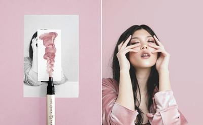 Rekomendasi Kosmetik 2 in 1 Anti-Smudge yang Ampuh Buat Tampilan Bibir dan Pipi Merona