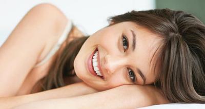 5 Kebiasaan Baik Yang Menjadi Kunci Penting Menjaga Kelembapan Kulit Tubuhmu