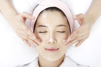 Ikuti Rahasia Tips Anti-Aging ala Korea Ini untuk Memiliki Kulit Baby Face dan Terlihat Youthful