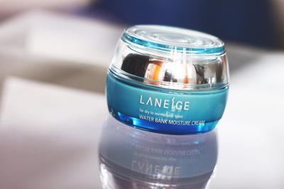 Buat Para Pemula, Coba Rutinitas Skin Care Korea ini yang Ampuh Hilangkan Minyak Berlebih!