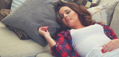 5 Manfaat Hebat Tidur Siang Yang Wajib Kamu Ketahui, Mulai Sekarang Coba Lakukan Ya! (Part 2)