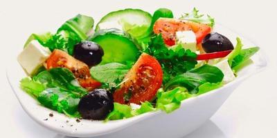 Konsumsi Makanan Sehat Dan Berserat Tinggi