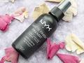 Mau Makeup Tahan Seharian Tanpa Luntur? Coba Setting Spray Ini!