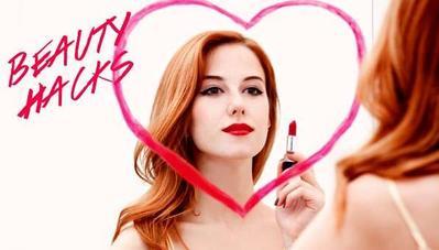 Siapa Sangka, Ternyata 4 Beauty Hacks Ini Malah Menjadi Pemicu Permasalahan Kulit Lho!