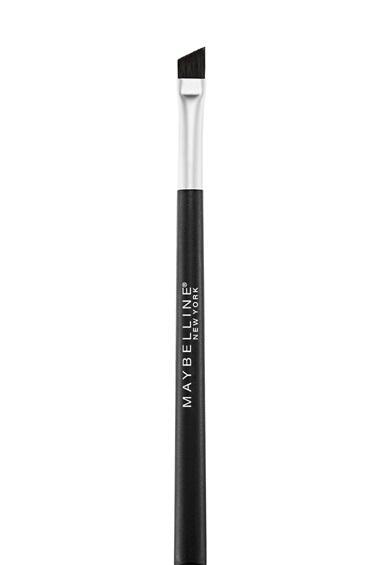 4. Angled Brush