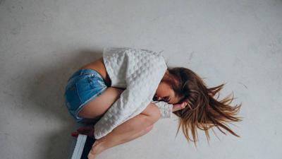 Ladies, Yuk Lakukan 5 Olahraga Ringan Ini untuk Redakan Nyeri Saat Menstruasi!