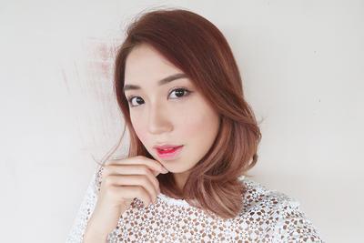 Ini Dia 6 Cara Mudah Agar Wajah Tidak Cepat Oily dan Makeup Lebih Tahan Lama!