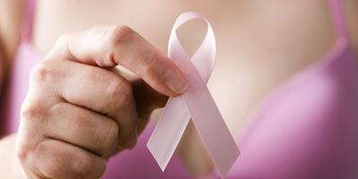 Penting! Cegah Kanker Payudara Mulai dari Sekarang dengan Melakukan 8 Hal Ini!