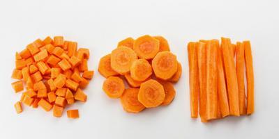 Tak Hanya Skin Care, Diet Makanan Ini Juga Bisa Membuat Kulitmu Cerah & Glowing!