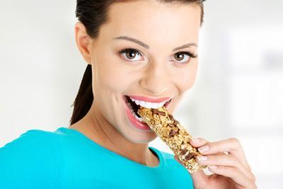 Ladies, 4 Makanan Ini Harus Kamu Hindari Ketika Diet Agar Dietmu Sukses!