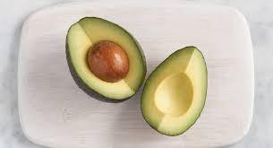 Makanan Ini Bisa Meningkatkan Produksi Kolagen agar Kulit Tampak Youthful & Cerah Alami