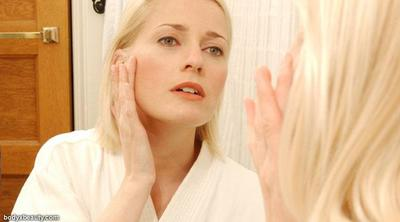 Kulit Tetap Belang Meski Sudah Memakai Sunscreen? Bisa Jadi Ini Penyebabnya!