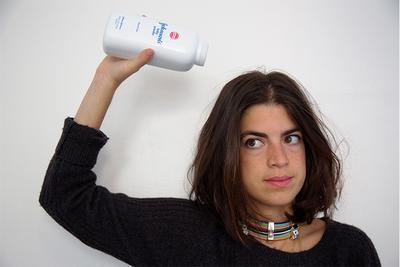 Beauty Hack! Merawat Rambutmu Sekarang Lebih Mudah Dengan Rangkaian Produk Bayi Ini!