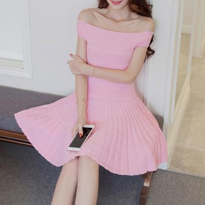 5 Tips Fashion untuk Tampil Cantik dan Seksi di Depan Si Dia