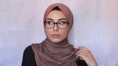 Sesuaikan Bingkai Kacamata dengan Bentuk Wajah