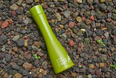 Ini Review Wardah Pure Olive Oil, Minyak Zaitun dengan Segudang Manfaat Kecantikan!