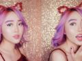 Mulai Dari Tips Makeup hingga Merawat Rambut, Yuk, Curi Rahasia Cantik Beauty Vlogger Ini!