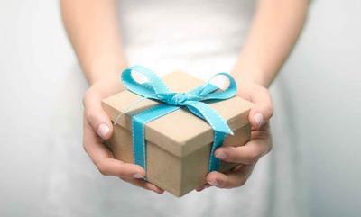 Ini Dia 5 Kado Bermanfaat yang Bisa Membuat Hidup Pasanganmu Menjadi Lebih Mudah