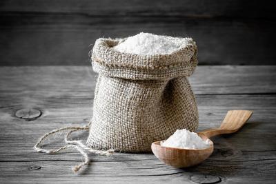 Garam Dapur