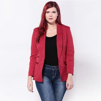 Model Baju Outwear