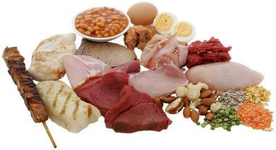 4 Tips Jitu Sukses Memulai dan Menjalani Low-Carbs Diet yang Harus Kamu Coba!