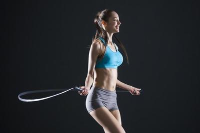 Ikuti Tips Ini dan Dapatkan Paha Kecil dan Kencang Tanpa Perlu ke Gym!
