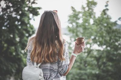Hal-hal Sederhana yang Bisa Kamu Lakukan Agar Rambutmu Cepat Panjang
