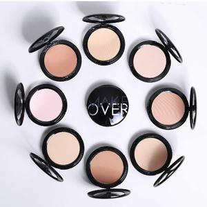 Make Over Perfect Cover Two Way Cake Agar Kulit Flawless Tanpa Ribet!