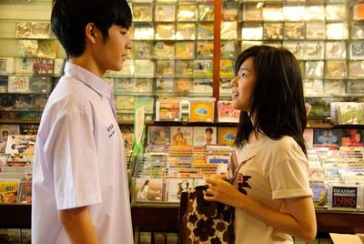 Ini Dia 2 Film Thailand Paling Berkesan yang Bikin Kamu Ingin Langsung Nonton!