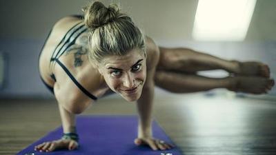 Hati-hati! 4 Jenis Olahraga yang Harus Kamu Hindari Selama Masa Kehamilan!