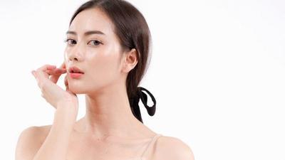 Tips Mengatasi Kulit Wajah Bruntusan dengan Produk Lokal Ampuh di Bawah Rp50.000